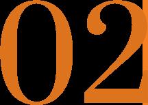 services2 bg 2 1
