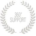 360-support